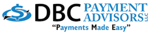 DBC Payment Advisors Logo